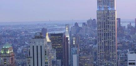 Nueva York: una ciudad para invertir