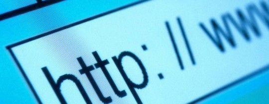 Cuidado con las URL largas