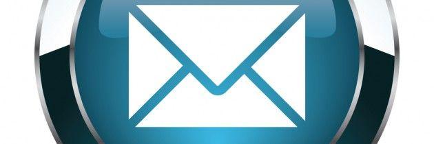 20 cosas útiles de los correos electrónicos