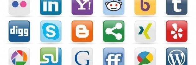 Marketing Online como negocio
