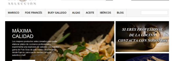 Marisco de Huelva o casas de madera