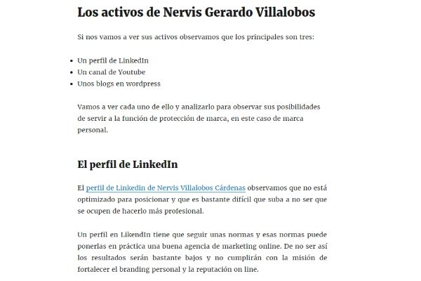 nervis-gerardo-villalobos