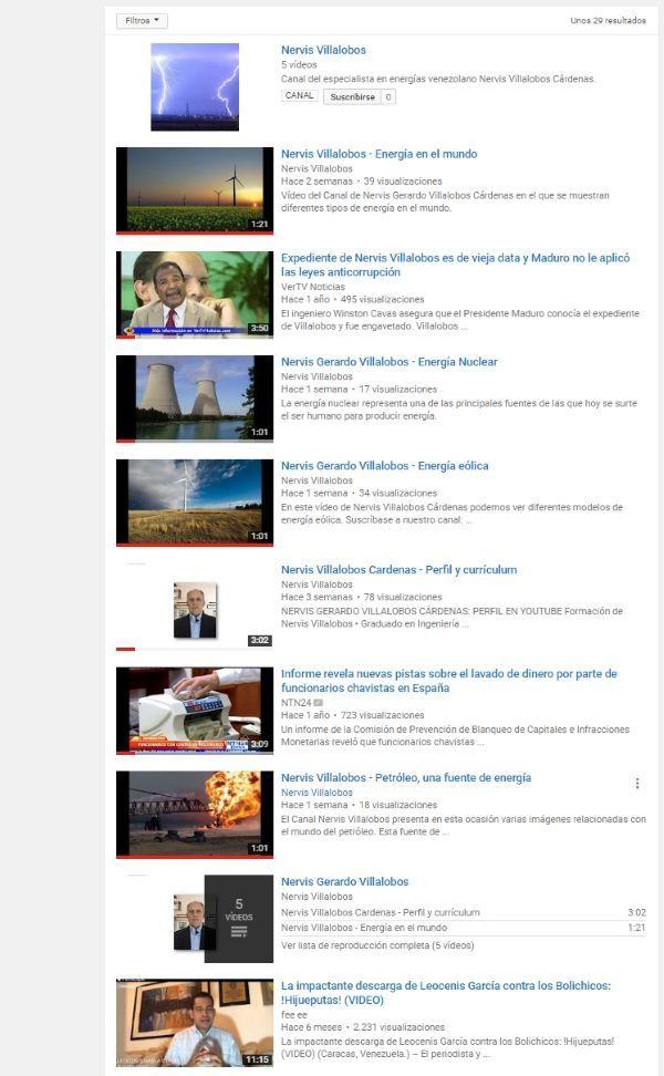 nervis-villalobos-youtube