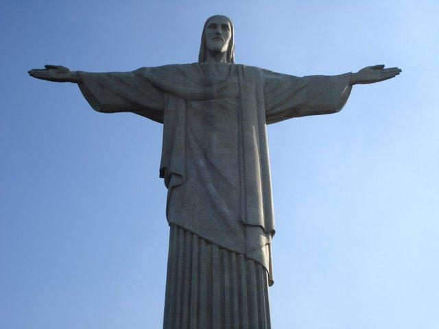 Brasil: sol, playa y marketing digital