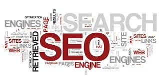 marketing online y posicionamiento